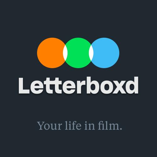 letterboxd.com